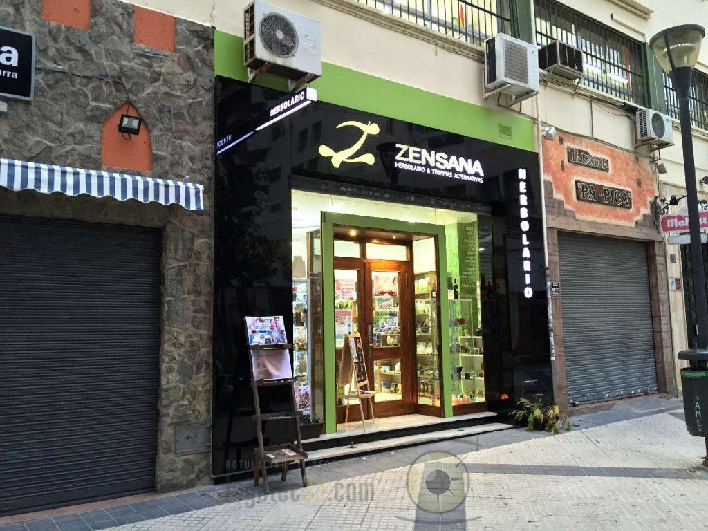 fachada-decorativa-malaga5