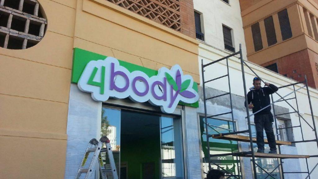 fachada_decorativa_en_marbella2